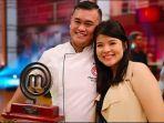tangkapan-layar-instagram-ericmci6-eric-herjanto-menjadi-juara-master-chef-indonesia-season-6.jpg