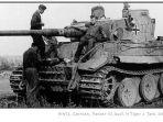 tank-tiger-nazi-jerman-yang-menjadi-cikal-tank-lepoard-pinterest_20180405_225150.jpg