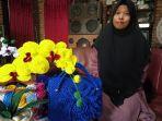 tas-cantik-produksi-lokal-umkm-asmarani-craft.jpg