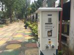 tasiun-penyedia-listrik-umum-splu-di-pedestrian-taman-jomblo-masih-sepi-pengguna_20180124_182153.jpg