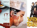 tayang-september-2019-ini-rekomendasi-film-hollywood-dan-indonesia-pilihan-yang-mesti-kamu-tonton.jpg
