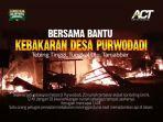 telah-terjadi-kebakaran-di-jalan-merdeka-barat-rt-04-dan-rt-30-desa-purwodadi.jpg