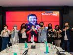 telkomsel-akselerasikan-pemberdayaan-perempuan-di-industri-teknologi-indonesia.jpg