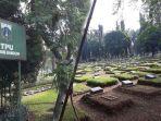tempat-pemakaman-umum-pondok-ranggon_20180318_101749.jpg