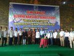 temu-kangen-alumni-pt-nansari-plywood-jambi.jpg
