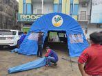 tenda-pengungsian-korban-banjir-dari-dinsos-kota-jambi.jpg
