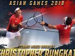 tenis_20180825_212758.jpg