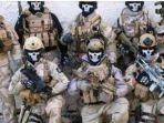 tentara-as-delta-force.jpg
