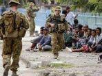 tentara-australia-ketika-berada-di-timor-leste-saat-kerusuhan-tahun-2006-terjadi.jpg
