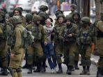 tentara-israel_20180611_192656.jpg
