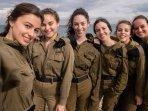 tentara-wanita-israel-instagramidf_il-aa.jpg