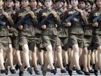 tentara-wanita-korea-utara_20180721_195243.jpg