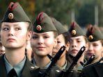 tentara-wanita-rusia_20180728_205814.jpg