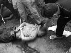terduga-pelaku-pembunuhan-di-pulomas_20161228_164522.jpg