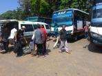 terminal-alam-barajo2_20150711_150734.jpg