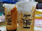 thai-tea-di-kawasan-the-hok-kota-jambi-ini-memiliki-konsumen-setia.jpg