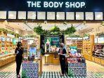 the-body-shop-jamtos-luncurkan-program-green-ramadhan.jpg