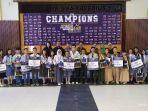 the-champions-kompetisi-akuntansi2.jpg