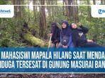 tiga-mahasiswi-uin-sulthan-thaha-saifuddin-hilang-di-gunung-masurai.jpg