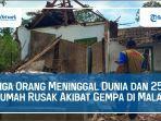 tiga-orang-meninggal-dunia-dan-251-rumah-rusak-akibat-gempa-di-kabupaten-malang.jpg