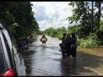 tiga-titik-jalan-pramuka-batanghari-banjir-terendam-air.jpg