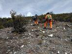 tim-basarnas-dan-tim-gabungan-melakukan-pencarian-pendaki-asal-jambi-yang-hilang-di-gunung-dempo.jpg