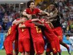 tim-belgia-merayakan-kemenangan-usai-mengalahkan-jepang-dengan-skor-3-2_20180703_075344.jpg