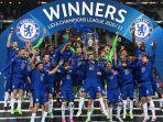 tim-chelsea-kala-merayakan-diri-sebagai-juara-liga-champions-2020-2021.jpg