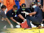 tim-disaster-victim-identification-dvi-indetifikasi-korban-hasil-pencarian.jpg