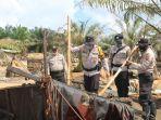 tim-gabungan-tni-polri-razia-lokasi-illegal-drilling-di-kecamatan-bajubang.jpg