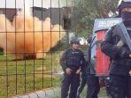 tim-gegana-ledakkan-3-bom-yang-ditemukan-dari-rumah-terduga-teroris.jpg