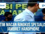 tim-macan-ringkus-spesialis-jambret-handphone-2021.jpg