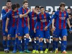 tim-muda-barcelona_20180529_201414.jpg