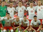 tim-nasional-polandia-di-piala-dunia-rusia-2018_20180619_200326.jpg