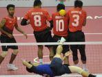 tim-putra-sepak-takraw-indonesia_20180901_145038.jpg