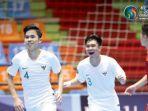 timnas-futsal-indonesia-di-afc-u-20-futsal-championhip-2019.jpg