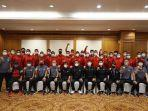 timnas-indonesia-di-kualifikasi-piala-asia-2023.jpg