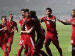 timnas-indonesia-piala-aff-2018.jpg