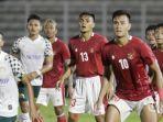 timnas-indonesia-u-23-bertanding.jpg