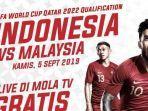 timnas-indonesia-vs-malaysia.jpg