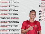 timnas-indonesia-vs-taiwan-bakal-digelar-di-thailand.jpg