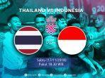 timnas-indonesia-vs-thailand-di-piala-aff-2018.jpg