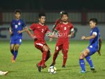 timnas-indonesia_20180531_232616.jpg