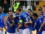 timnas-italia-vs-belgia-di-euro-2020.jpg