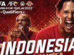 timnas-malaysia-vs-indonesia-di-kualifikasi-piala-dunia-2022.jpg