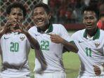 timnas-u-16-indonesia_20180802_170414.jpg