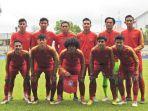 timnas-u-18-indonesia-di-piala-aff-u-18.jpg