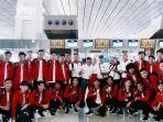 timnas-u-18-indonesia.jpg