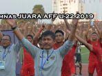 timnas-u-22-indonesia-juara-piala-aff-u-22-2019-ini-dia-cuplikan-gol-final-piala-aff-u-22-2019.jpg