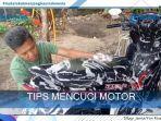 tips-mencuci-motor-1.jpg